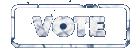 vote-knop